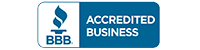 The Lean Machine Accredited Business