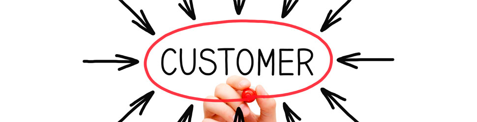 It Will Help You Categorize Customer Incidents